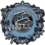 El Segundo Hammerland beer