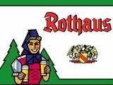 Rothaus Pils Beer