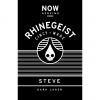 Rhinegeist Steve Beer