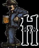 Haymarket Jananna Dance Red Headed Ale beer
