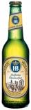 Hofbrau Oktoberfest Beer
