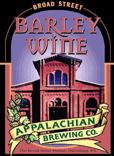 Appalachian Broad Street Barleywine beer