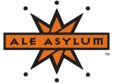 Ale Asylum Velveteen Habit Beer