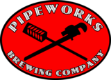 Pipeworks Crimson Snapper Beer