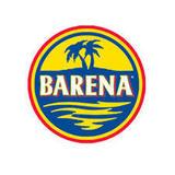 Barena Lager beer