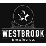 Westbrook Peach Gose beer
