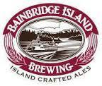 Bainbridge Island Wing Point Winter Ale Beer