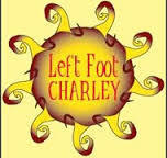 Left Foot Charley Antrim County Hard Cider beer