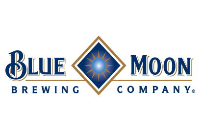 Blue Moon Variety Pack beer Label Full Size