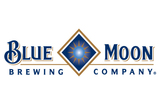 Blue Moon Variety Pack beer