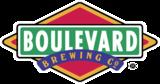 Boulevard 80-Acre Hoppy Wheat Beer