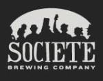 Societe The Scrapper beer