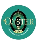 Porterhouse Oyster Stout Beer