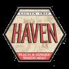 Meridian Hive Haven Beer