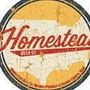 Homestead Decemberists beer