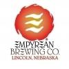 Empyrean Mochacino Milk Stout Nitro beer