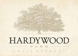 Hardywood Park Imperial Stout with Habanero & Honey beer