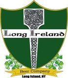 Long Ireland Breakfast Stout Nitro beer