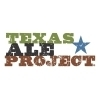 Texas Ale Project Fire Ant Funeral Beer