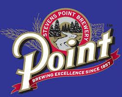 Stevens Point Apricadabra beer Label Full Size