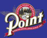 Stevens Point Apricadabra beer