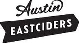 Austin Eastciders Texas Honey Beer