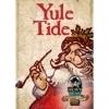 Heavy Seas Yule Tide 2014 beer