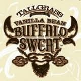Tallgrass Buffalo Sweat With Vanilla and Candy Cane beer