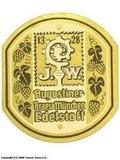 Augustiner Edelstoff beer