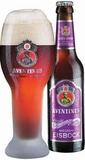 Schneider Aventinus Weizen-Eisbock Beer