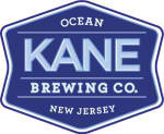 Kane Bourbon Barrel Silent Night beer