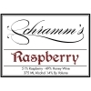Schramm's Mead Raspberry Beer
