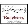 Schramm's Mead Raspberry beer