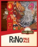 Epic RiNo Pale Ale Beer