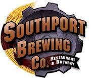 Southport Attila Pale Ale beer Label Full Size