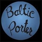 Metropolitan Baltic Porter beer Label Full Size