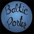 Metropolitan Baltic Porter beer