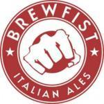 Brewfist – Green Petrol 0,33 beer