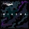 Finback Miasma beer