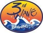 3rd Wave CloudBreak beer