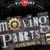 Mini victory moving parts ipa batch 3 1