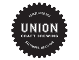 Union Barrel-Aged Chessie Beer