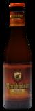Troubadour Magma Beer
