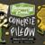 Mini neshaminy creek concrete pillow english barleywine 1