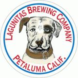 Lagunitas Cappuccino Stout w/ Cinnamon & Vanilla beer
