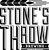 Mini stone s throw chocolate stout 1