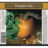 Smuttynose Pumpkin Ale Beer