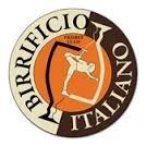 Birrificio Italiano Scires 2006 Beer