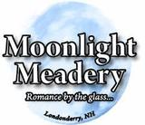 Moonlight Meadery How Do You Like Them Apples beer