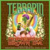 Terrapin Hop Karma IPA beer